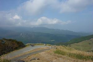 B級感、昭和感満載!伊豆熱川温泉、週末フラリ旅