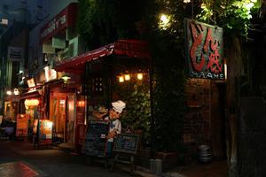 太田の東京の好きな所〜