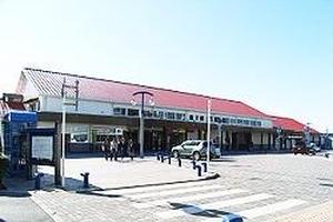 千葉県銚子を散策