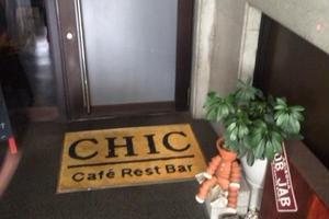 ゆりママんおすすめ♡子連れでも安心なカフェ&お店(愛媛県四国中央市)