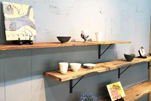 鎌倉で陶芸&お点前体験  いくつになっても大人遠足