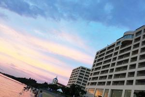 良いとこいっぱい、夏の沖縄旅