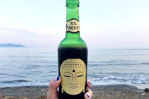 [鎌倉]ゆったり巡る海街旅🐚