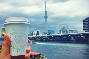 【蔵前】東京下町めぐり【カフェ】
