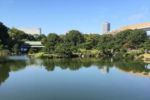 東京、下町散歩