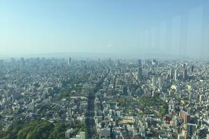 ブラタモリからの大阪が日本一の商都になる歴史探索!