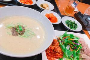 🇰🇷韓国🇰🇷2泊3日の旅