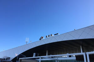 【箱根】都内から週末の富士ビュードライブ