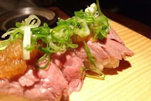 新宿で肉活しませんか?