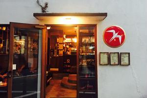 *渋谷*カフェ