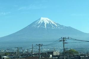 寄り道♪しながら日帰り京都☆神社巡り‼︎