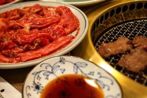 静岡で飲み食いするなら、参考までに……。(^-^)v  まだまだ探索中