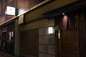 札幌で食べるならここ