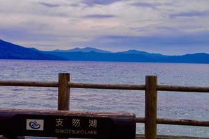 美瑛、富良野、小樽、札幌を組み合わせた旅四泊五日間(5日目)