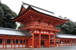 森見登美彦 京都ぐるぐる聖地巡り