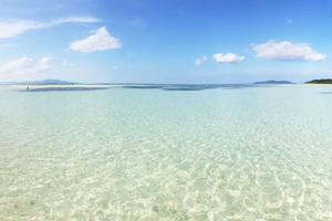 冬だって、冬だから沖縄!の旅