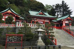 下野の鎌倉 足利探索