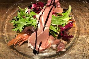 神戸・美味しいデートコース