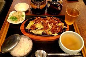 【リピ決定!】奥渋谷でのんびりランチ10選
