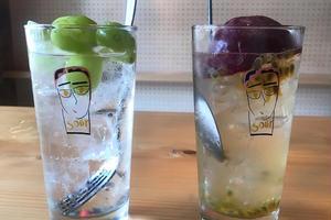 【京都】女子大生的食【随時更新】