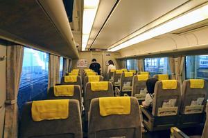 5時間で終える京都旅行