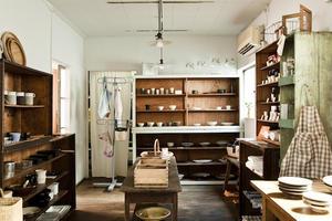 【福岡 糸島】旅女👒 カフェと雑貨とお持ち帰りのお店