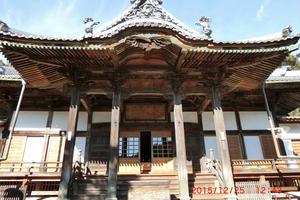 【王様のブランチ】伊豆の小京都「修善寺」紅葉まっさかり絶景めぐりの旅