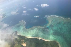 宮古島のんびり同期旅