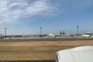 飛行機への愛とNRT(成田空港)とその歴史と【定番からマニアックまで】