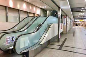 東京都内御朱印巡り