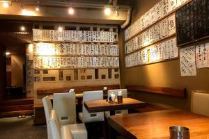 恵比寿・代官山の良いレストラン・良い雑貨店まとめ
