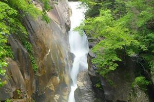 紅葉🍁の昇仙峡🏔と八ヶ岳高原🌟