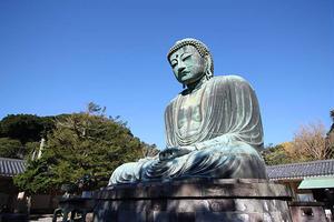 鎌倉旅行🌞
