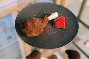 ショコラティエに保存食専門店🍫清澄白河の散歩が楽しい♪