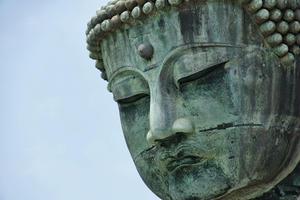 外国人に鎌倉を案内する休日