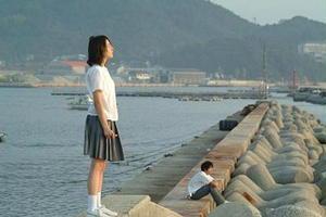 うどんだけじゃない、香川県