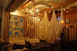 【渋谷】雰囲気がいいカフェ特集☕️