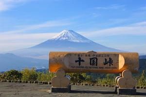 箱根 バス旅行