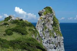 ~ Iki Island de Summer Vacation ~