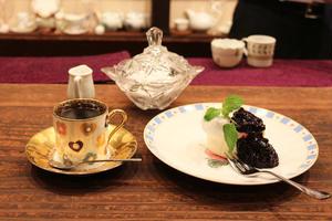 【渋谷】喫茶店巡りのすゝめ