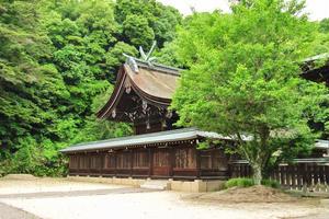 もっと注目して欲しい?!岡山県吉備路の観光スポット