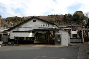 鎌倉半日観光🚃🚶♀️