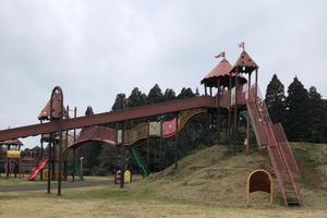 公園で遊ぼう!(都城・三股・西諸エリア)