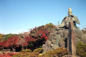 人混みを避けて楽しめる!食べて歩いて鎌倉1日旅行