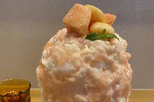 【京都】暑い夏を乗り越えよう!美味しいかき氷27選🍧