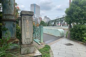 【品川】都会の真ん中にもこんな場所があったんだ…魅力再発見おさんぽ👟✨