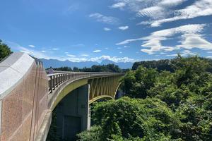 日帰り旅行🚗山梨県北杜市
