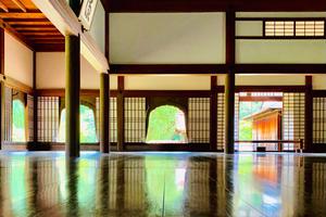 備前焼窯元巡り✨不思議な神社に日本遺産も立ち寄る歴史散歩🎶