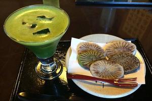 徳島を食べたい!
