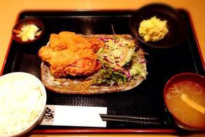 (メモ用)恵比寿ランチ・居酒屋まとめ🍴🍻